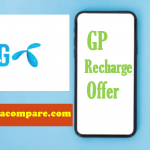 GP Recharge Offer