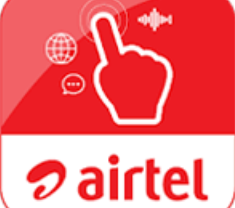 Airtel 4Day 4GB Internet Offer 2021
