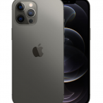 iPhone 12 & iPhone 12 Pro Release Date, Price & Full Specification