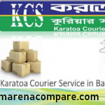 Karatoa Courier Service Helpline Number & Office Address