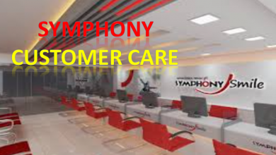 Symphony Customer Care