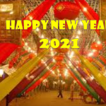 Wishes For Girlfriend,New Year Wishes,Wishes For Friends And Family,Wishes For Ex Boyfriend.