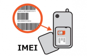 How to Check Android Phone Using IMEI Number?