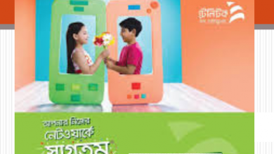 Teletalk Sagotom New Sim Offer