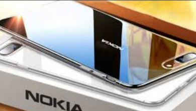 Nokia N2 Edge Pro 2021 Release Date, Price, Full Specification