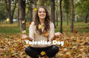 Valentine's Day Funny Picture