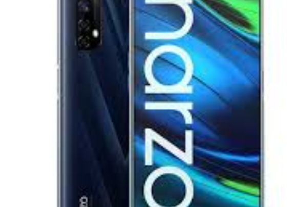 Realme Narzo 30- Release Date, Full Specifications, Price & Review 2021
