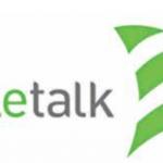 Teletalk FNF Add / Change / Delete Instruction 2021