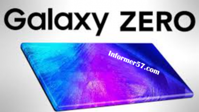 Samsung Galaxy Zero 2021 - Release Date, Full Specifications, Price & Review