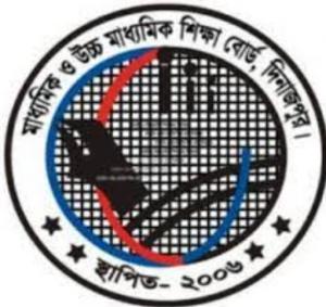 SSC Result 2021 Dinajpur Board
