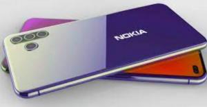 Nokia Flash Max Xtreme 2021 Release