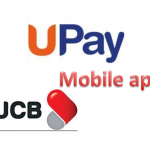 Upay Mobile Banking- Upay UCB app, Upay download apps