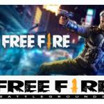 FreeFire Redeem Code 2021