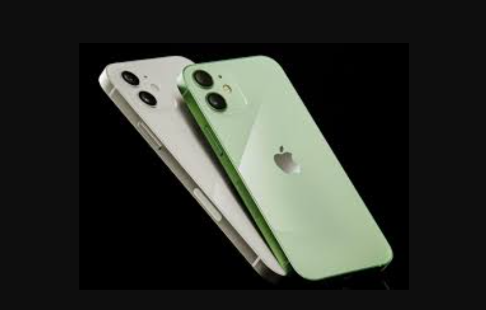 Apple iPhone 14 Pro Max: Release Date, Price, Specs, Feature, Review, Specification